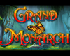 Grand Monarch Slot Machine by IGT