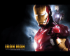 Iron Man Video Slots by Playtech