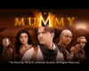 The Mummy Slots by Playtech