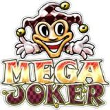 Mega joker highest payout