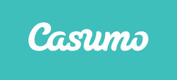 casumo-review