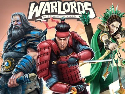 warlords-crystals-of-power-netent-slot