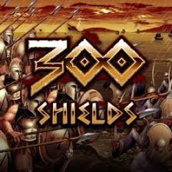 300 shields high variance slot nextgen