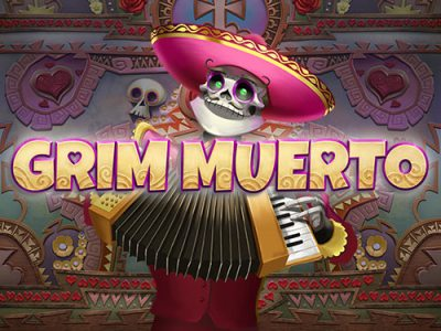 grim-muerto-slot review