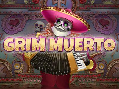 grim-muerto-slot review