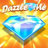 dazzle me slot with high payout