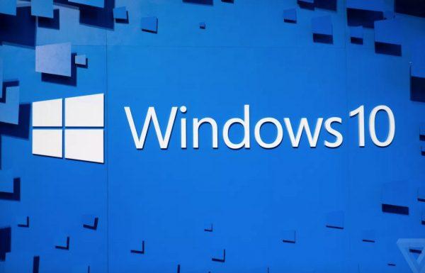 WindowsfreeupgradeEndingSoon!