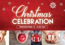 SENHENG Christmas Sales 2016 – From 24 until 31st Dec