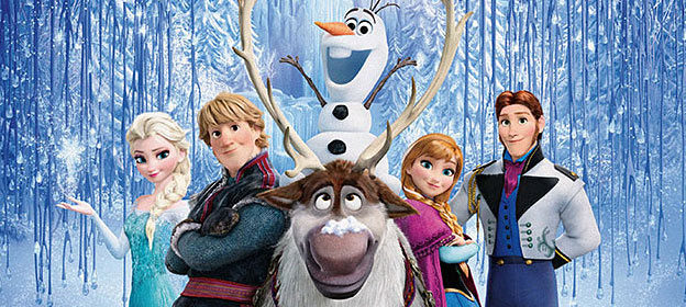 12 free printable disney frozen coloring pages anna, olaf coloring pages
