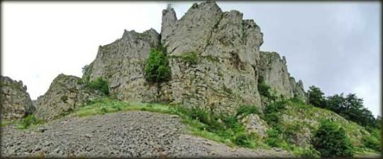 Mikuljski kamen
