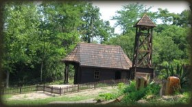 Devojački bunar