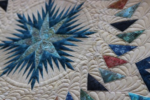 Free Bird Quilting Designs Longarm Quilting Services And Custom