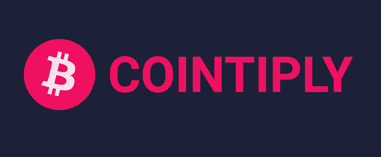 Earn FREE Bitcoin with Cointiply!