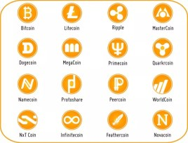 crypto-currencies-1