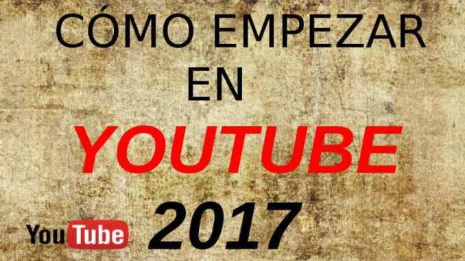 trucos mas visitas youtube