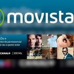 Ver Yomvi en Chromecast 2018 | Movistar plus