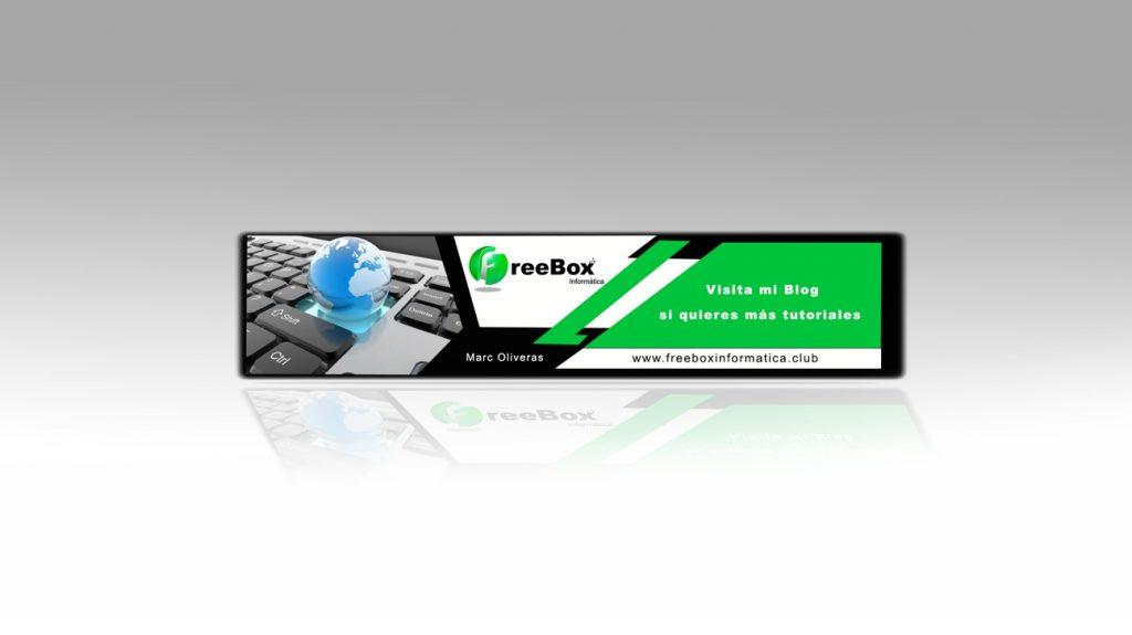 /Users/mac7/Desktop/tutorial banner yotube/banner freebox youtube.jpg