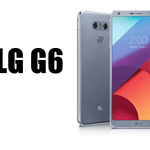 LG G6 PRIMERAS IMPRESIONES