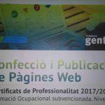6a semana curso de programación web