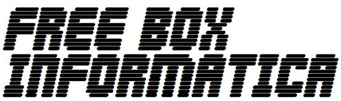 tipos de letra modernos para Word