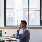 El rol de los programas 👩💻 en la informática