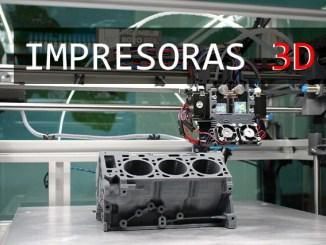 comprar impresoras 3d mastoner españa