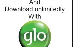 Latest glo cheat