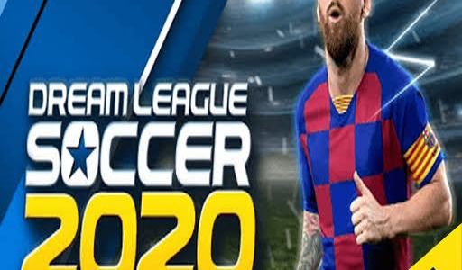New Features Of Dream League Soccer 2020 Mod Version