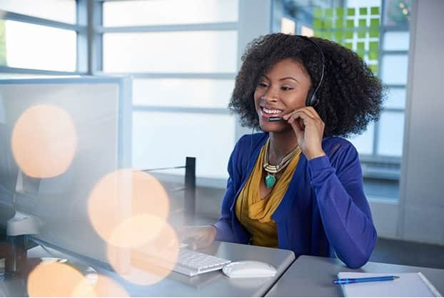First Bank Of Nigeria Customer Care Number Email And Online Live Chat