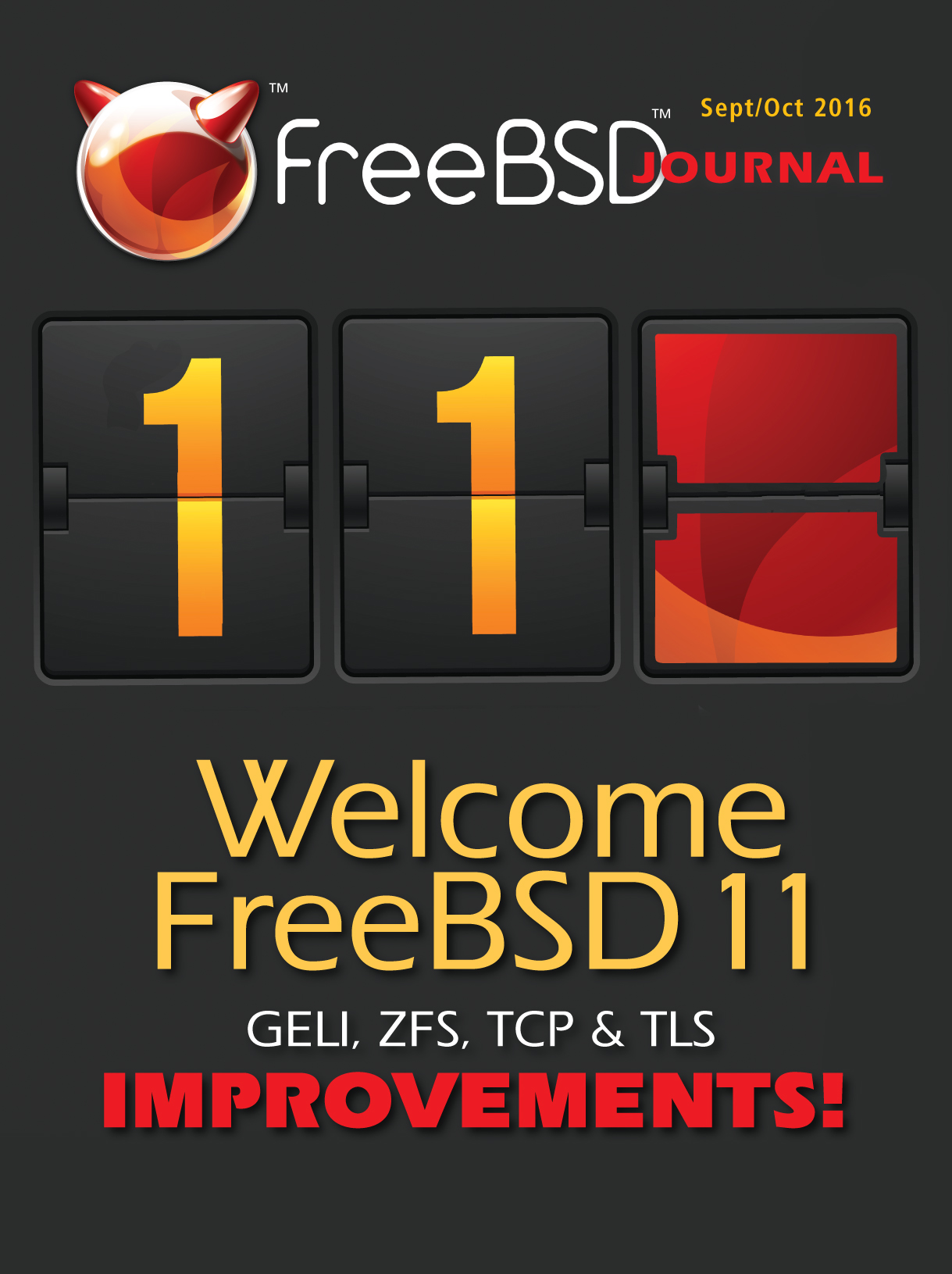 Browser Based Edition FreeBSD Foundation