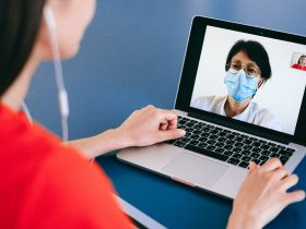 What are the Advantages of Telemedicine?