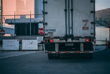 Advantages of Getting a Trucking Dispatch Software for Logistic Businesses