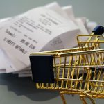 best receipt apps for small businesses