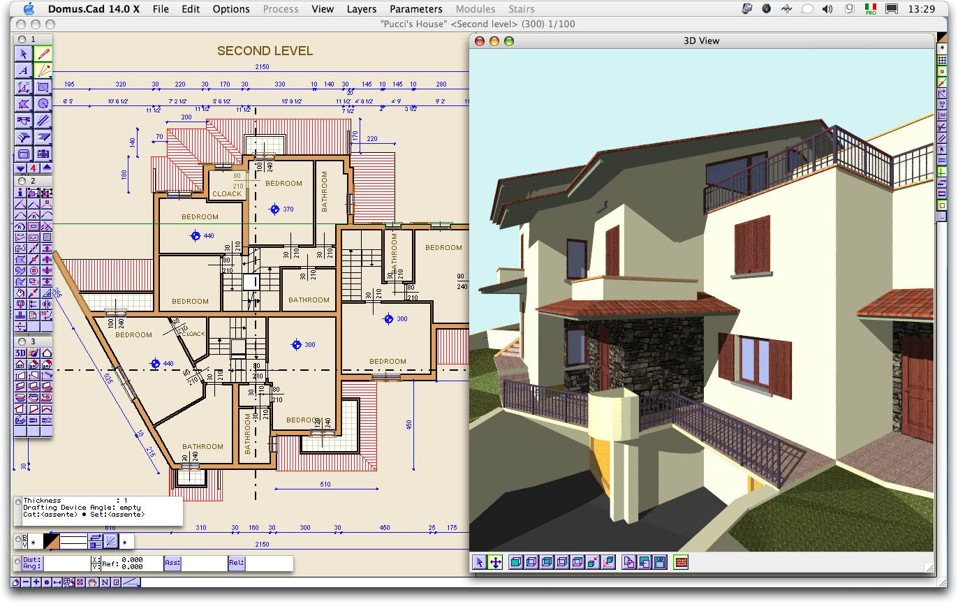 Best Free Home Design Software Reviews
