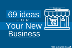 business ideas in uk