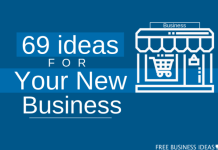 business ideas in uk