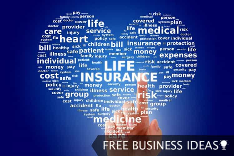 How Much Does a Million Dollar Term Life Insurance Policy ...