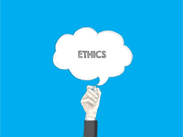 Ethical Branding