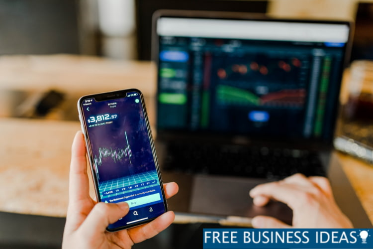 Buy cryptocurrency by app