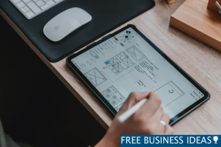 Business Tips for Good Product Design