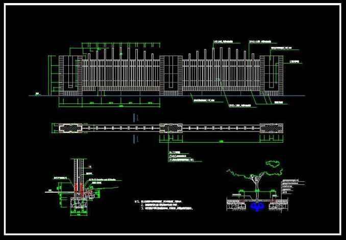 p44wrought-iron-railing-fence-design07