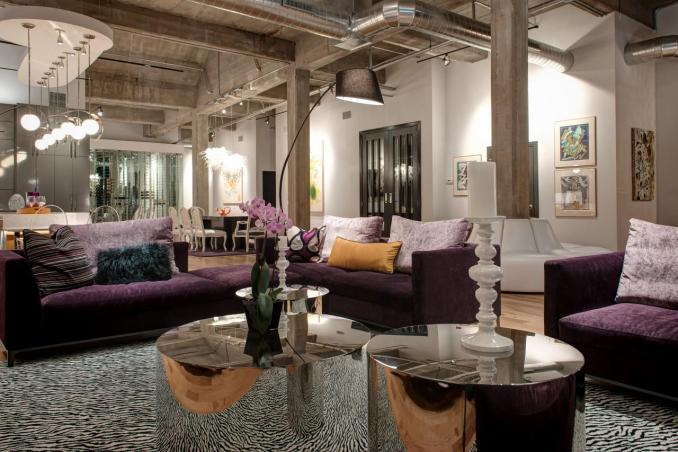 loft-industrial-style-05