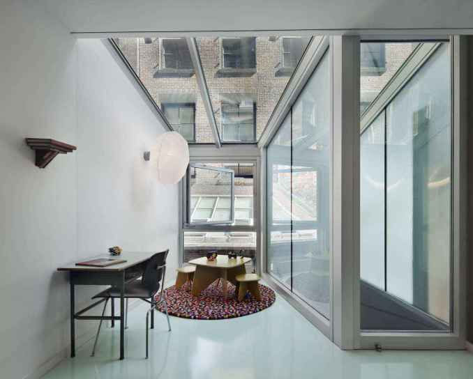 loft-industrial-style-130