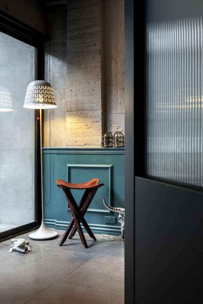 loft-industrial-style-20