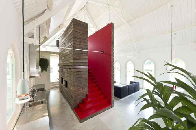 loft-industrial-style-56