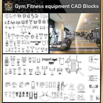 Free Living room blocks Archives - Free CAD Download World