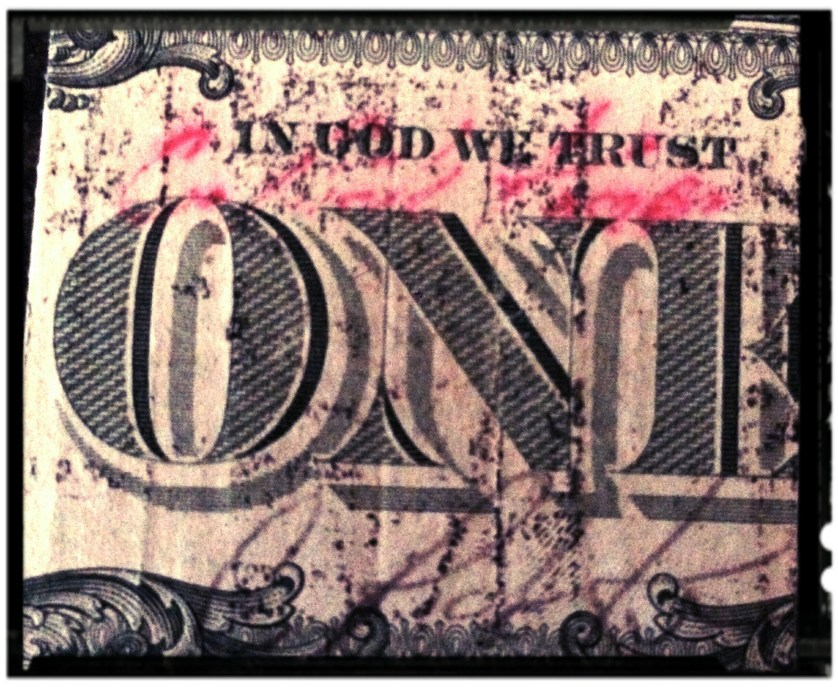 dollarmembership