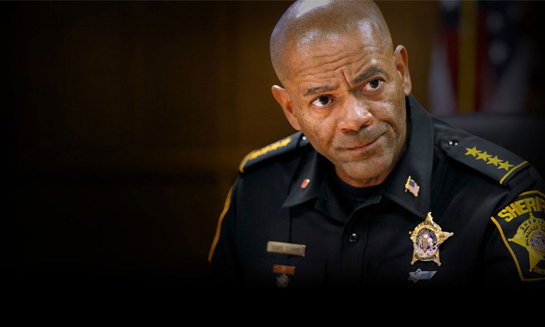 A Rational Case in Defense of Ammon Bundy and the Oregon Occupation: Sheriff David Clarke