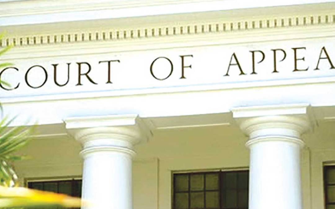 Rick's Appeal to the Tenth Circuit Court: USA v Koerber