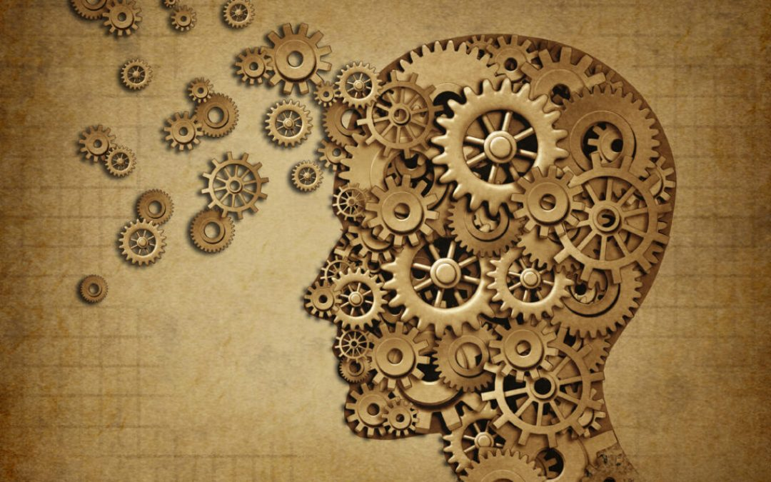 Brain-Off Conspiracy